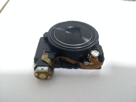 Bloco Óptico Câmera Fotográfica St150f