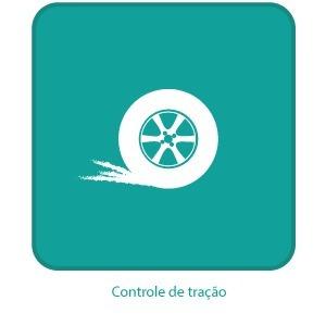 Habilitação Da Função Traction Control ( Controle De Tração