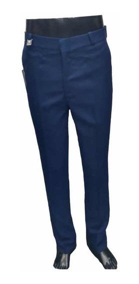 Pantalon De Vestir Hombre Entubado Mercadolibre Com Mx