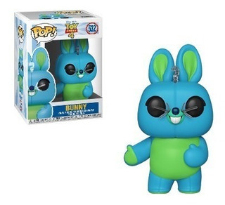 Funko Pop! - Toy Story - Bunny (37400) (532)