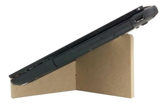 Power Gamer Para Notebook Multilaser 0877f