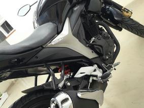 Suzuki Gixxer 150 2016 Oportunidad!!