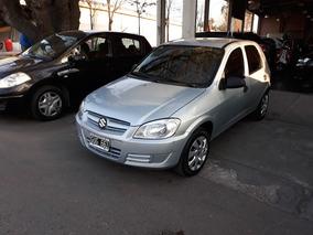 Suzuki Fun 1.4 N Aa Da 2008