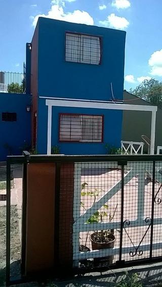 Alquiler En La Costa Economico En Santa Clara Del Mar