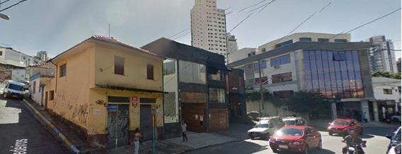 Predio Em Tatuapé, São Paulo/sp De 90m² À Venda Por R$ 960.000,00 - Pr289515