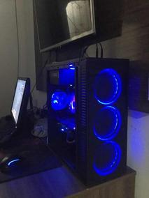 Computador Gamer I5 3570 3.40ghz