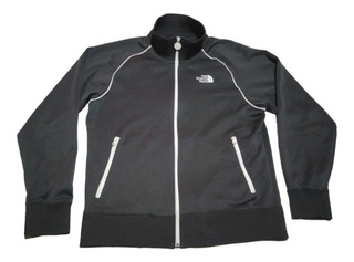 Campera The North Face Talle L