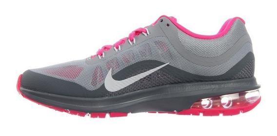 Zapatos Deportivos Damas Nike Air Max Dynasty 2 - Talla 39
