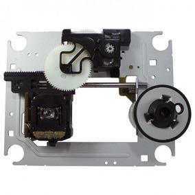 Unidade Otica Sfp-101n 16p C/ Mecanismo Original