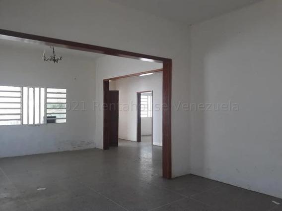 Local En Alquiler Centro De Barquisimeto 21-15654 App 04121548350
