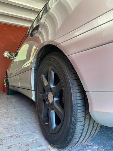 Mercedes-benz 220 Cdi Diesel