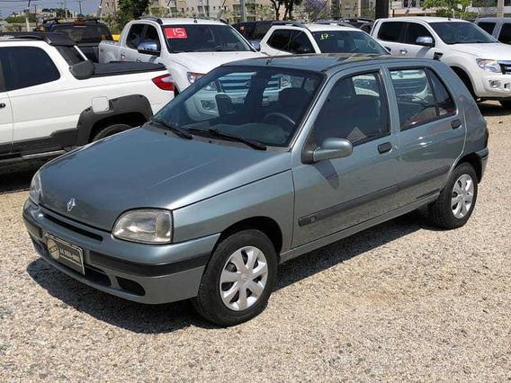 Renault Clio 1.6 Rl