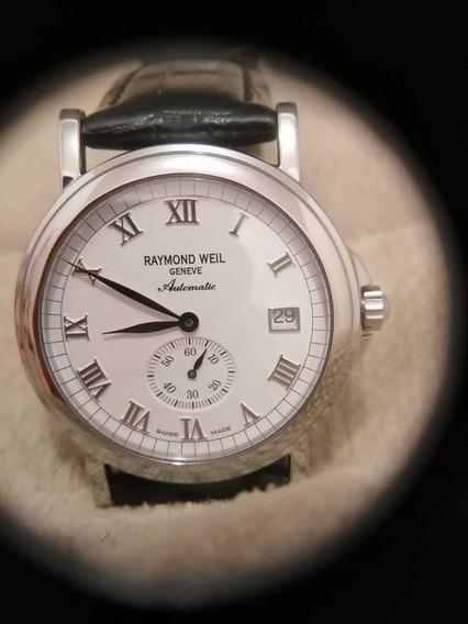 Reloj Reymond Weil