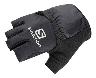 Guantes Running - Salomon - Fast Wing Glove W - Mujer