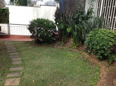 Jardim Das Bandeiras - 353-im27877
