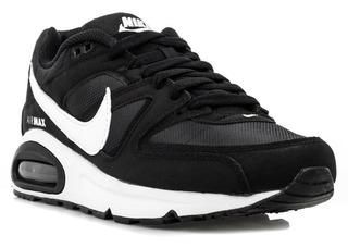 Zapatillas Lanzamientos Nike en Mercado Libre Argentina