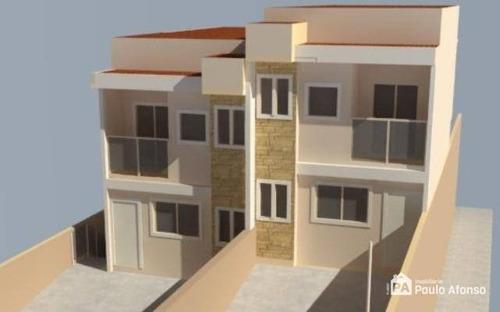 Casa Residencial À Venda, Campo Das Antas, Poços De Caldas - . - Ca0221