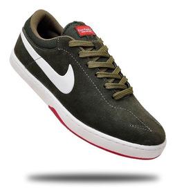 Tênis Skatista Masculino Nike Sb Eric Koston 2 Frete Grátis