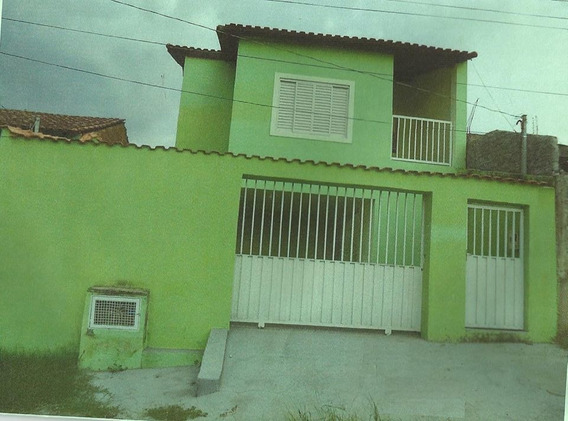 Casa A Venda Cidade Jardim Pouso Alegre Bem Abaixo Do Valor