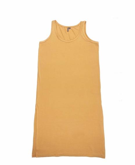 Vestido De Mujer Rip Curl Maxi Cut 02330 Cmo