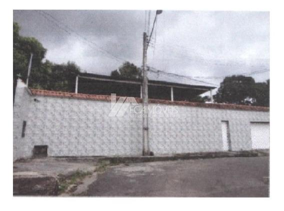 Estrada Dos Franceses Rua C 13, Alvorada, Manaus - 255842