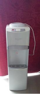 Filtro Enfriador Y Calentador De Agua