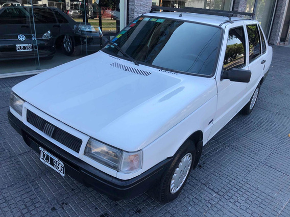 Fiat Duna 1.6 Cs 1996