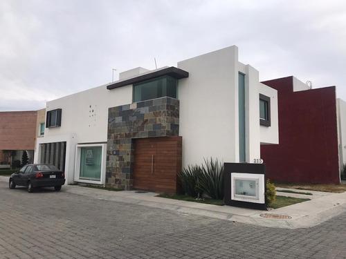 Vendo Hermosa Casa En Zona Plateada