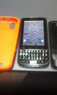 Motorola Xt610