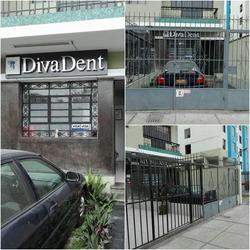 Alquilo Consultorio Dental