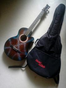 Guitarras Clasicas , Acusticas ,estampadas Oferta