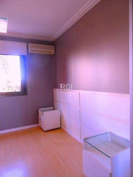 Apartamento Bela Vista Porto Alegre. - 4706