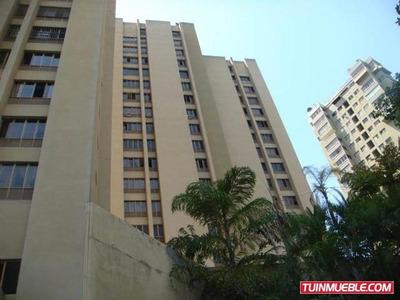 Apartamentos En Venta El Marques 18-13788