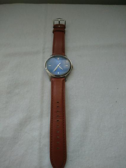 Reloj Fossil Fs5497