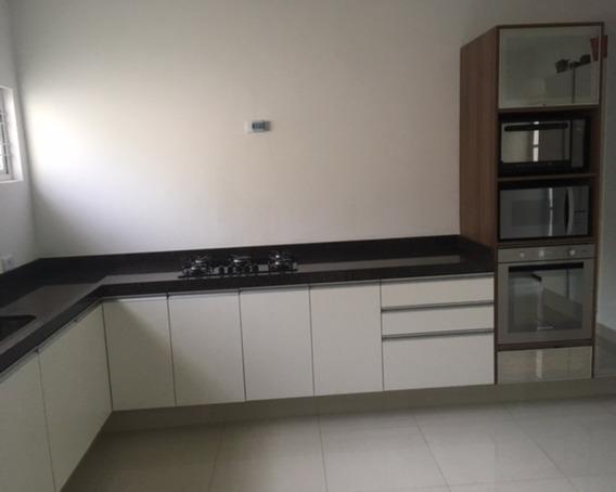 Casa Térrea- Ca00407 - 32695832
