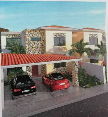Venta De Residencias En Conkal, Mérida