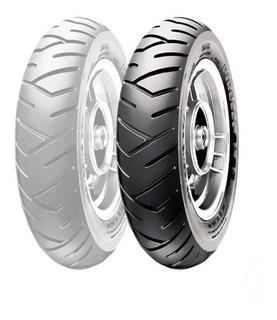Cubierta 130 60 13 Pirelli Sl26 Brava Winstar 150
