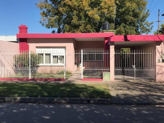 Casas Venta Otro