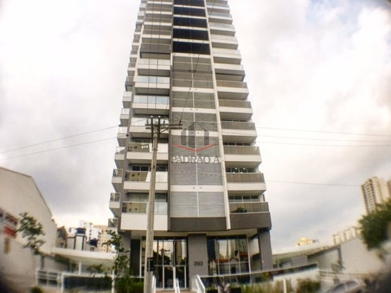 Sala Comercial Nova - 1169
