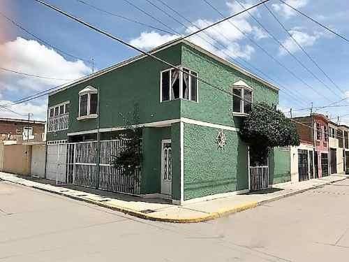 Casa En Venta En Colonia Del Valle, Durango