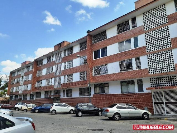 Apartamentos En Venta Mls #19-15147