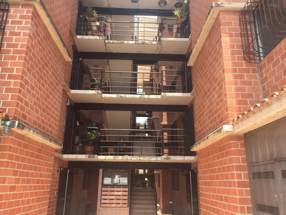 Apartamento En Charallave Graciela Coelho 04142652589