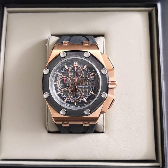 Relógio Royal Offshore 7