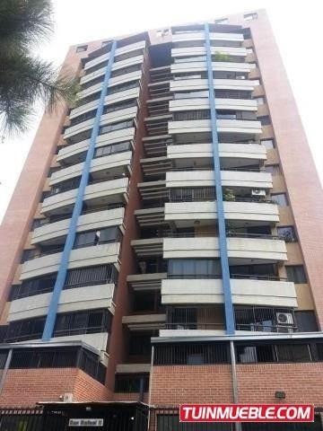 Apartamentos En Venta Jm Dg Mls #16-8626