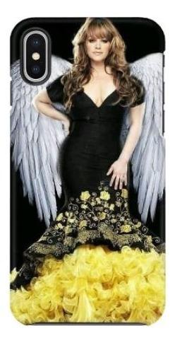Vestidos Estilo Jenny Rivera En Mercado Libre México
