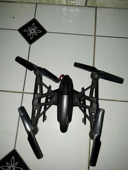 Drone Fq777 Ml2123 Usado.