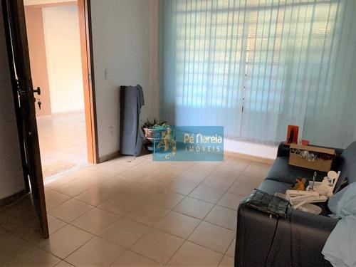 Casa Com 5 Dormitórios À Venda, 194 M² Por R$ 350.000 - R5ma59cbetel - Marília/sp - Ca0128