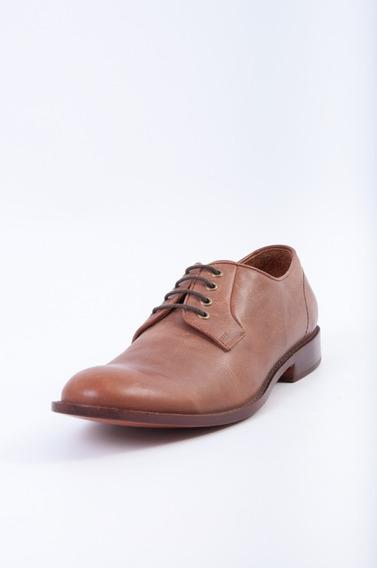 Zapato Absolutjoy - Modelo Sewing