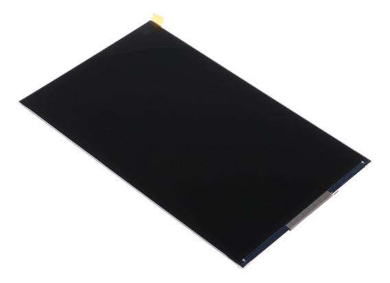 Tela Exibição Lcd Magideal Fit Samsung Aba A 8.0 2017 Sm T