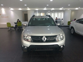 Autos Camionetas Renault Duster Orochi Oroch! Duster Master